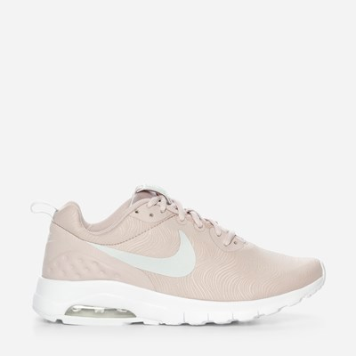 the latest 38b1d 869f5 ... Nike Air Max Motion - Rosa 314026 feetfirst.se
