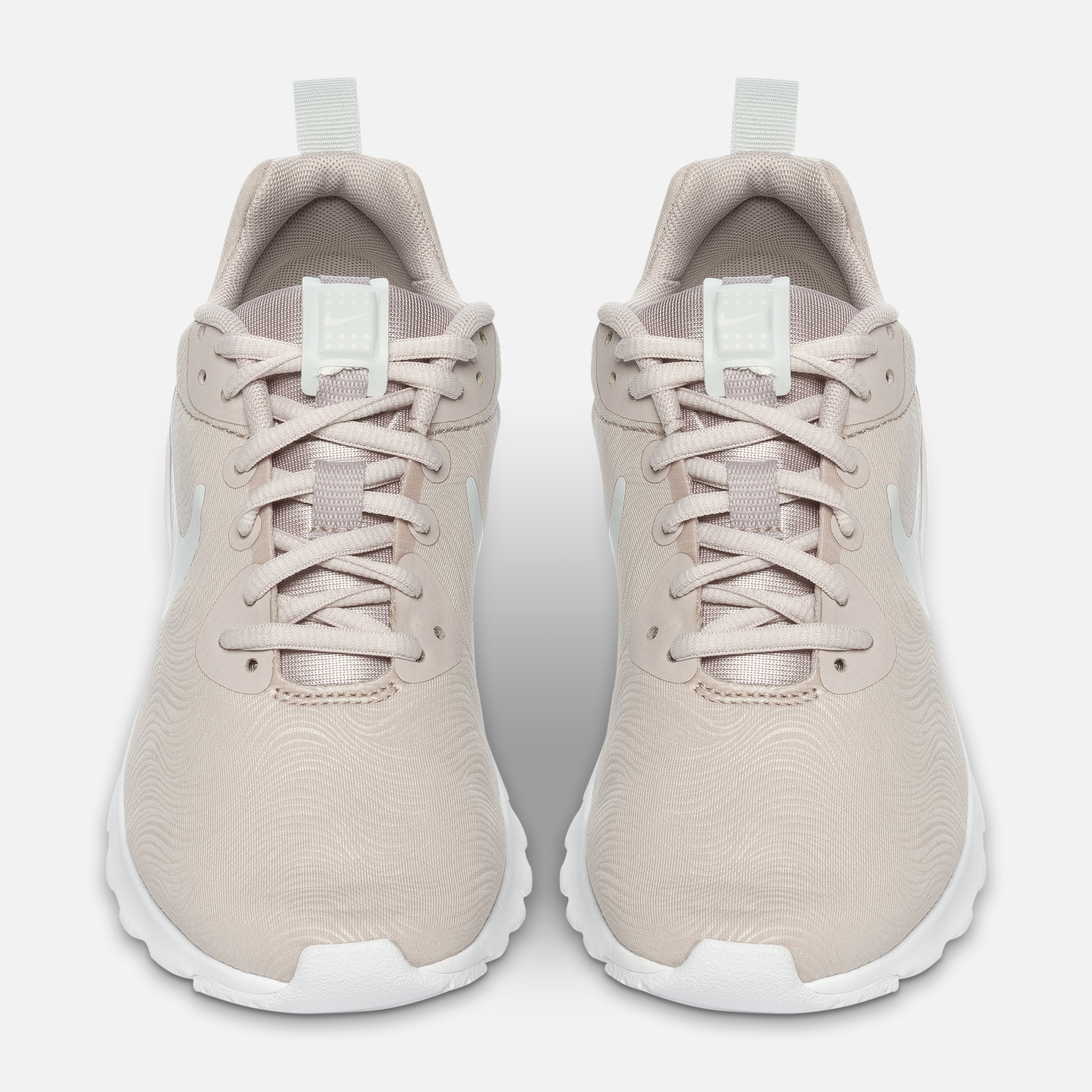 new style 5ee9a 64eaf Nike Air Max Thea Rosa - 305893