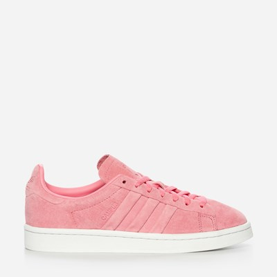ADIDAS Campus Stitch And Turn - Rosa 314066 feetfirst.se