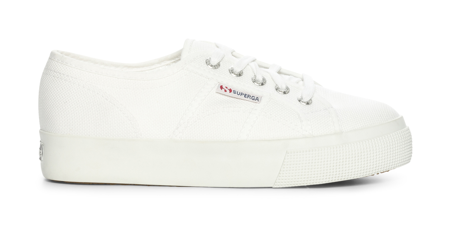 the latest 9ff8c 01963 Superga 2730 Cotu - Vita 314143 feetfirst.se