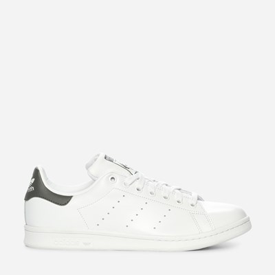 Adidas Stan Smith - Vita 314180 feetfirst.se