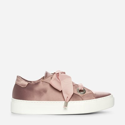 Bronx Yarden Lace - Rosa 314326 feetfirst.se