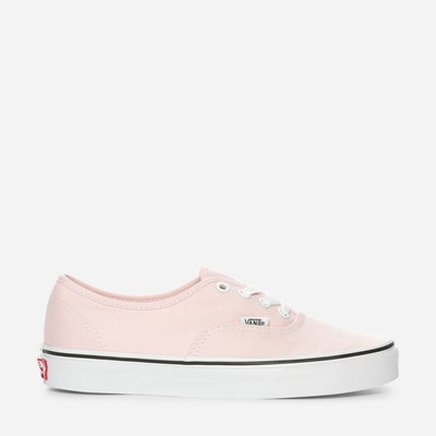 Vans Authentic - Rosa 314378 feetfirst.se