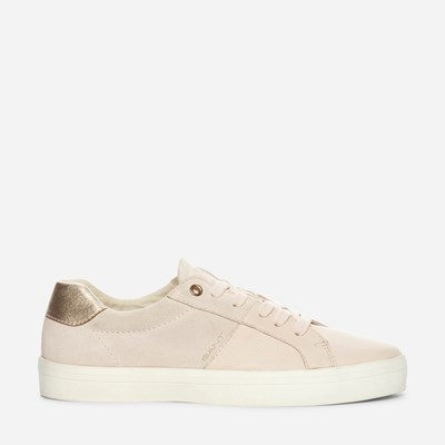 Gant Mary Lace - Rosa 314675 feetfirst.se