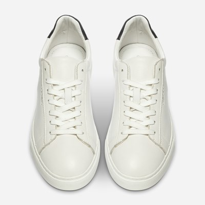 Gant Major - Vita 314747 feetfirst.se
