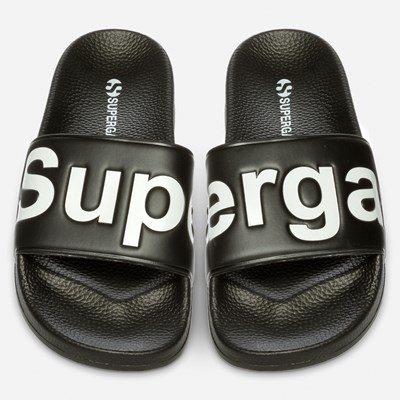 pick up 38973 03073 Superga 1908 Puu - Svarta 315325 feetfirst.se ...