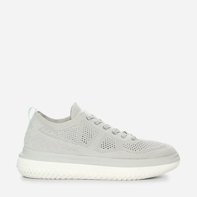 Palladium Crushion Low K - Gråa 315367 feetfirst.se