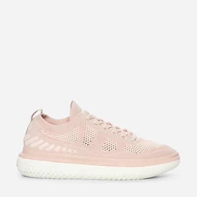 Palladium Crushion Low K - Rosa 315368 feetfirst.se
