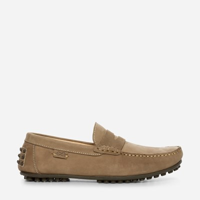 Marstrand Loafer - Bruna 315701 feetfirst.se