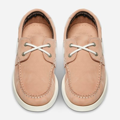 Marstrand Sailor 2 Eye - Rosa 315899 feetfirst.se