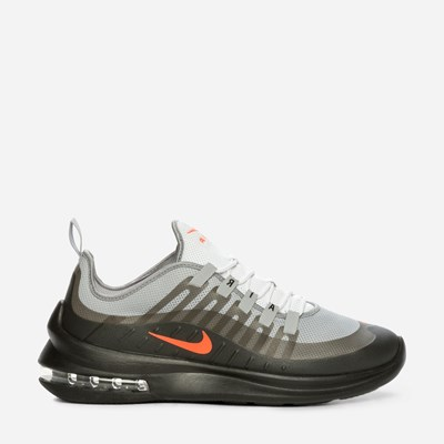 uk availability 5bd0d a7428 ... Nike Air Max Axis - Gråa 316687 feetfirst.se