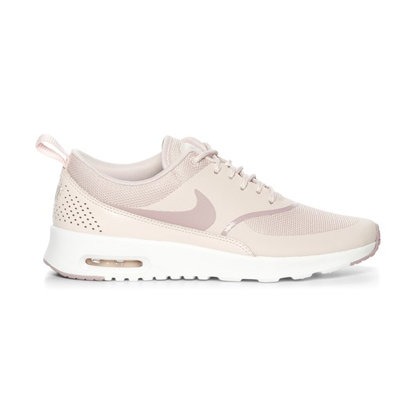 competitive price 6d205 0fb92 Nike Air Max Thea - Rosa 316704 feetfirst.se