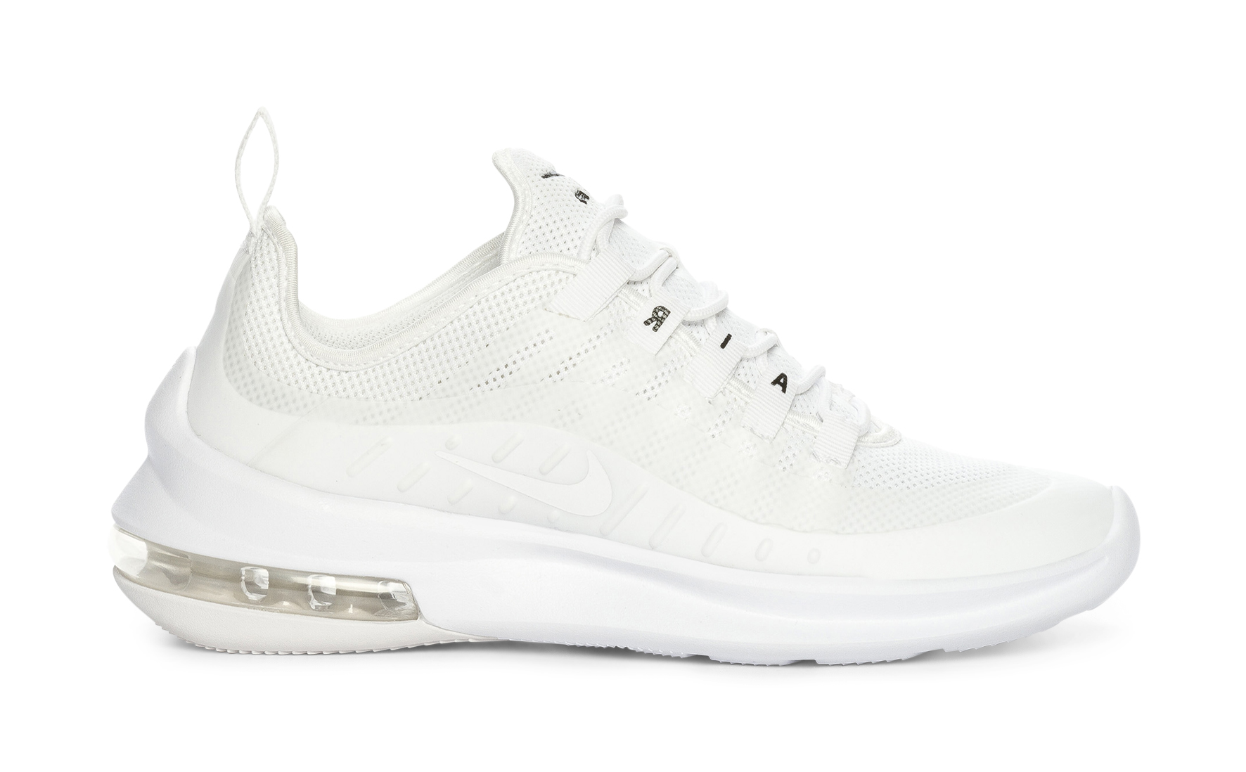 new product b3bbe 8fdbe Nike Air Max Axis - Vita 316710 feetfirst.se