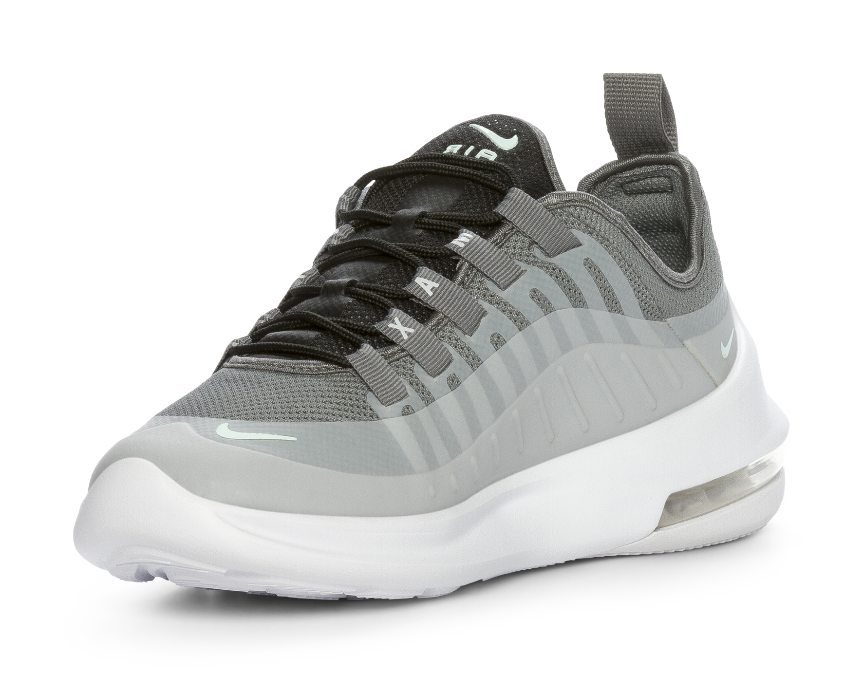 on sale e5161 023ae Nike Air Max Axis - Gråa 316711 feetfirst.se