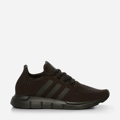 Adidas Swift Run - Svarta 317892 feetfirst.se