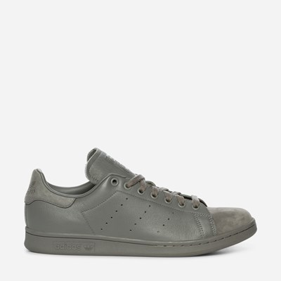 the latest aedab 8a1d6 ADIDAS Stan Smith - Gråa 317994 feetfirst.se ...