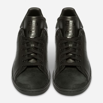 official photos f3eb2 f0f47 ... ADIDAS Stan Smith - Svarta 318007 feetfirst.se