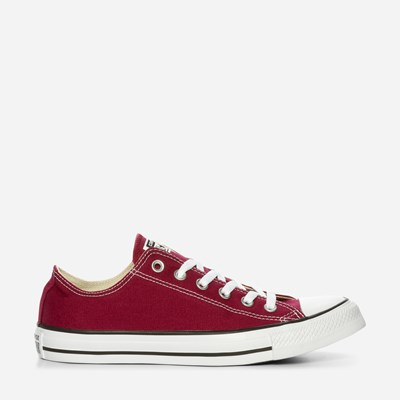 Converse All Star Ox - Röda 318370 feetfirst.se