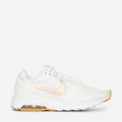 purchase cheap b8584 e68a7 Nike Air Max Motion Lw - Vita,Vita 321996 feetfirst.se
