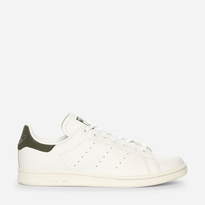 newest 56e42 651bb ADIDAS Stan Smith - Vita 322391 feetfirst.se ...