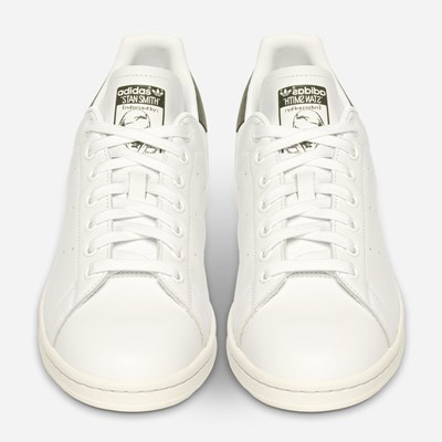 the best attitude 56553 c3c03 ... ADIDAS Stan Smith - Vita 322391 feetfirst.se