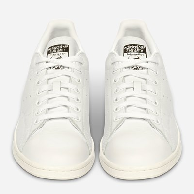 new arrivals 1fae5 65789 ADIDAS Stan Smith - Vita,Vita 322469 feetfirst.se ...