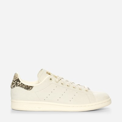 competitive price 6562d 2c6d4 ... ADIDAS Stan Smith W - Vita,Vita 322483 feetfirst.se