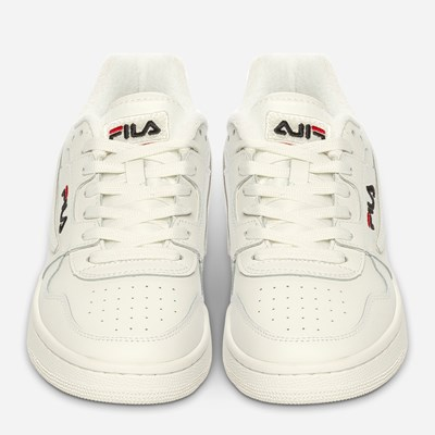 detailed look 9d1cc e0cef ... Fila Arcade Low - Vita,Vita 322598 feetfirst.se