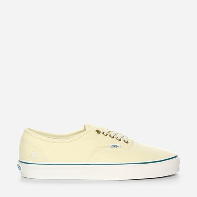 new concept 67916 1528d ... Vans Ua Authentic - Gula,Gula 322669 feetfirst.se