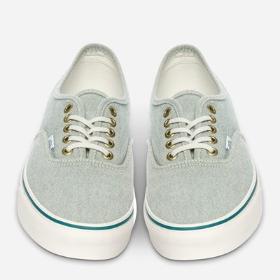 Vans Authentic - Blå,Blå 322688 feetfirst.se