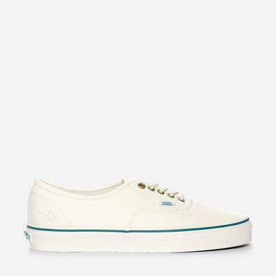 Vans Authentic - Vita,Vita 322690 feetfirst.se