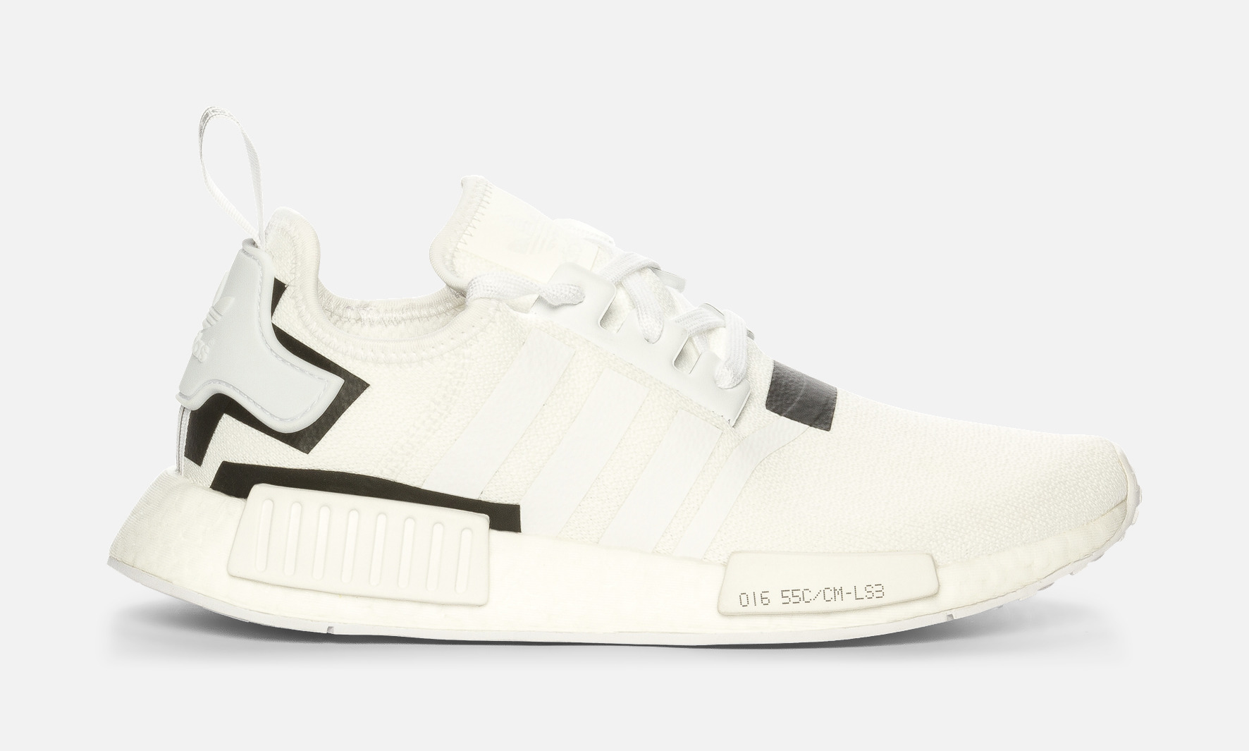 Adidas NMD – Handla NMD sneakers online | FEETFIRST.SE