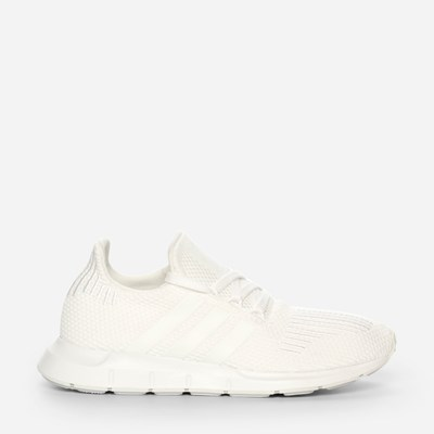 ADIDAS Swift Run - Vita,Vita 325832 feetfirst.se