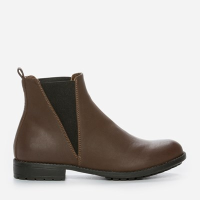 Zoey Boots - Bruna 300781 feetfirst.se