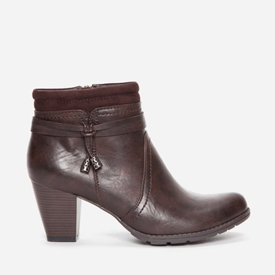 Duffy Boots -  304411 feetfirst.se