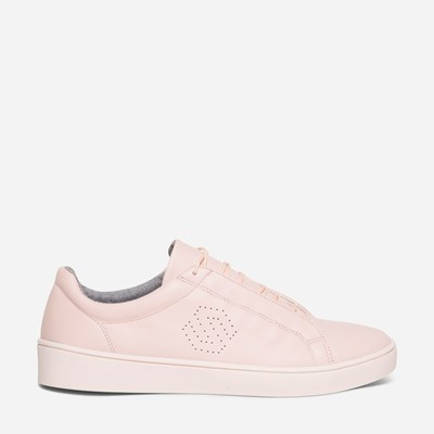 Sneakers - Rosa 307337 feetfirst.se