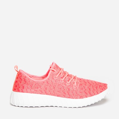 Duffy Sneakers - Rosa 307369 feetfirst.se