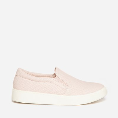 Duffy Sneakers - Rosa 307377 feetfirst.se