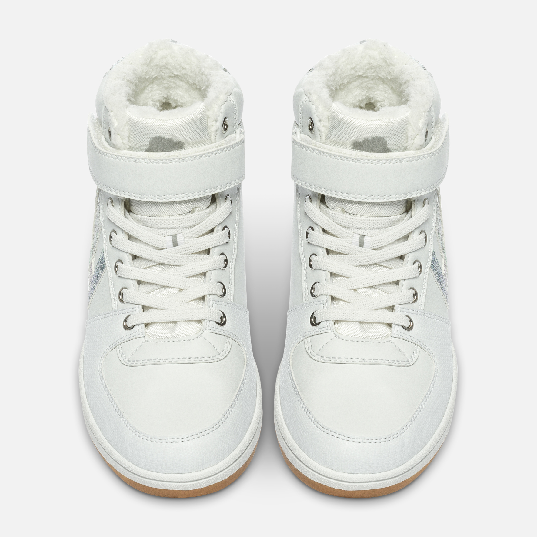 c19fe3b62ef Fodrade sneakers dam | prisi.prizewome.be