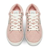 Zoey Sneakers - Rosa 313459 feetfirst.se