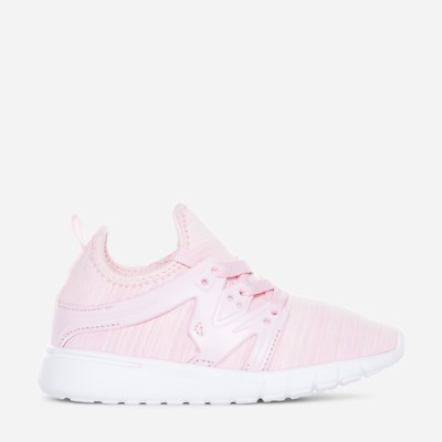 Duffy Sneakers - Rosa 315777 feetfirst.se