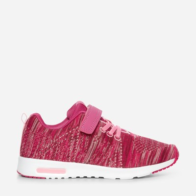 Junior League Sneakers - Rosa 315850 feetfirst.se