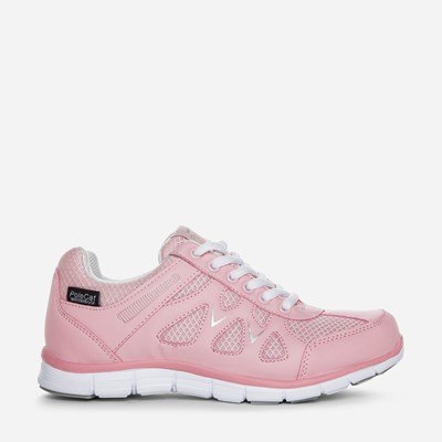 Sneakers - Rosa 316948 feetfirst.se