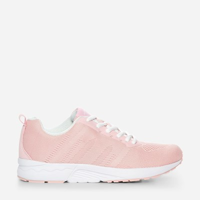 Sneakers - Rosa 316949 feetfirst.se