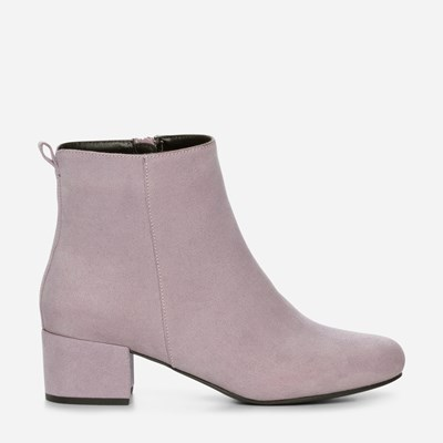 Alley Boots - Lila 317045 feetfirst.se
