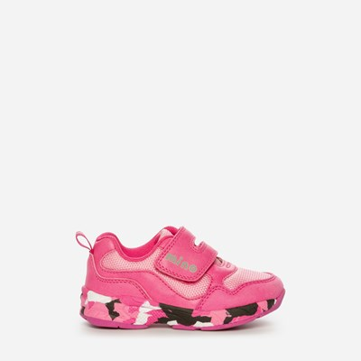 Mino Sneakers - Rosa,Rosa 318996 feetfirst.se