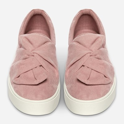 half off 35be6 6d077 Alley Sneakers - Rosa,Rosa 320816 feetfirst.se ...