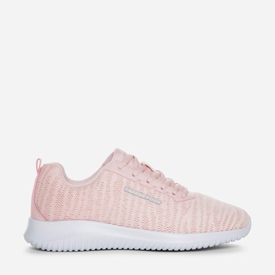 Sneakers - Rosa 320865 feetfirst.se