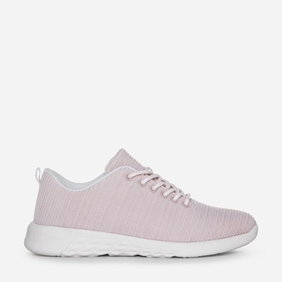 Duffy Sneakers - Rosa 320873 feetfirst.se