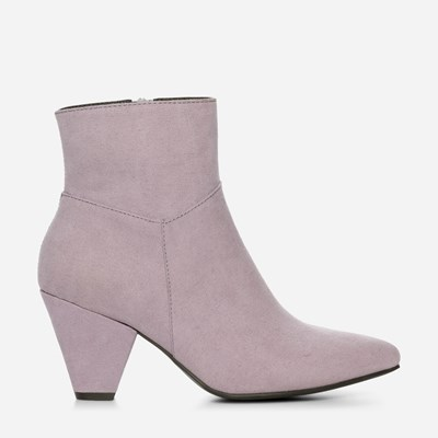 Alley Boots - Lila 321058 feetfirst.se